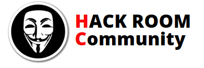 Hackroom : The communitarian website of the web
